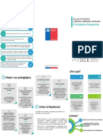 Difusión Decreto 67-2018 MINEDUC.pdf