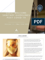 Guest Welcome Sanitary Guidelines Post Covid-19-v1.1.pdf