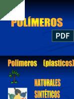 06.- POLIMEROS
