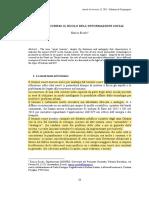 ercole SMART TOURISM IL RUOLO DELL'INFORMAZIONE SOCIAL.pdf