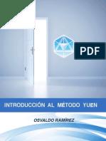 MaInmet.pdf