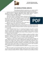 Curs DPP ZI 10 aprilie.pdf