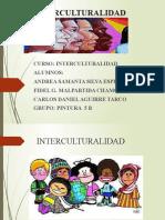 EXPO INTERCULTURALIDAD.pptx