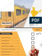 Railways-May-2020.pdf