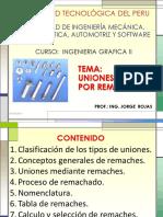 Uniones-Con-Remaches.pdf