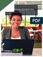 Horizontal Integration.pdf