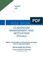 classroom_management_primary