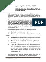 Challenge_System_Regulations160504.pdf