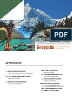 GEOGRAFIA-1.pdf