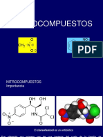 NITROCOMPUESTOS2014_26535.pdf