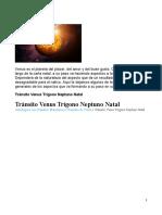2 Tránsitos de Venus.docx