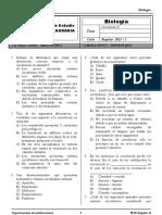 TARDE B 05 - CIRCULACIÓN II