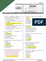 TARDE B 06 - CIRCULACIÓN III