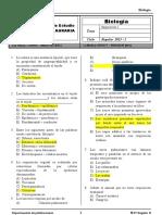 TARDE B 07 - RESPIRACIÓN I