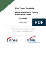 ctfl-mat-syllabus-2019