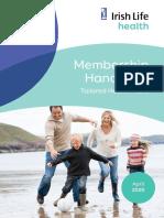 ILH-Tailored-Health-Plans-Handbook-Ap.pdf