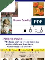 HumanGenetics(KFogler)