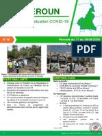 20200420-sitrep-19-covid-19-Cameroun-Fr.pdf