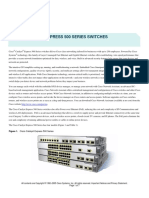 catalyst-express-500-24pc.pdf