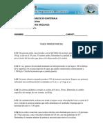 UNIVERSIDAD_SAN_CARLOS_DE_GUATEMALA_FACU