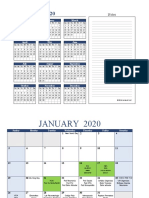 Calendario Estudio 2020.xlsx