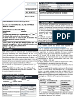 CONTRATO DE SERVICIO POSTPAGO_DIREC. REGIONAL DE EDUCACION DE APURIMAC.pdf