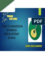 TOCA TU mandolina EN FAMILIA CON EL SISTEMA3RA.pdf