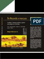 vdocuments.site_de-macondo-a-mancuso.pdf