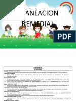 Segundo_remedial