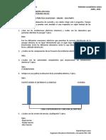 1ERA PRÁCTICA-ONLINE-2DA PARTE (1)