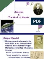 Mendel(KFogler)