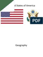 United-States-of-America-10618