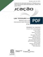 Destaques Rel.UNESCO 2010