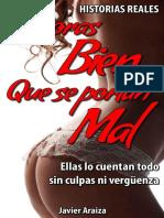 Señoras bien.pdf