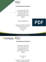 Análisis multidimensional de las problematicas.docx