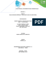 RealizacionDeAuditoriasInterventoriasAmbientales_Grupo65.docx