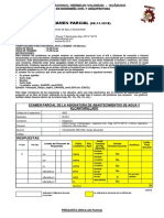 EX_PARC_AAA10Oct_S2018.2_FICA_UNHEVAL_CPyMv0.pdf