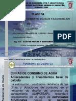 SlideClass04_AAA_C2019.2 (2)_repaired.pdf