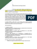 FORMATO-SOLICITUD-CANNABIS.docx
