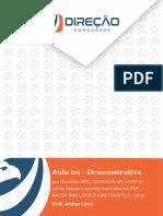 obter-curso-aula-arquivo-demonstrativo (4)