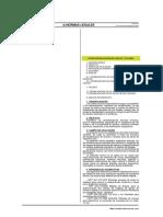 CE.020 SUELOS Y TALUDES.pdf