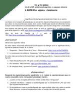 Actividades 5to y 6to grado Lunes 1 junio.pdf
