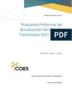 Informe COES-DP 01-2020.pdf