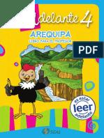 Arequipa-4to-profesor