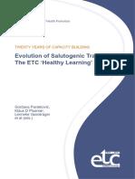ETC_Book_2011
