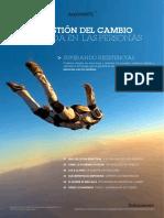gestiondelcambio.pdf