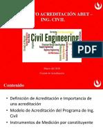 Acreditación Alumnos  Programa de Ing. Civil_3.pdf