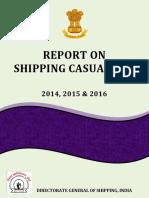 CASULATY_REPORT_2014-16_NT