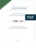 Hoja-Ruta-2022.pdf