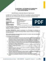 17.FC-Profesor-por-Hora-Industrial